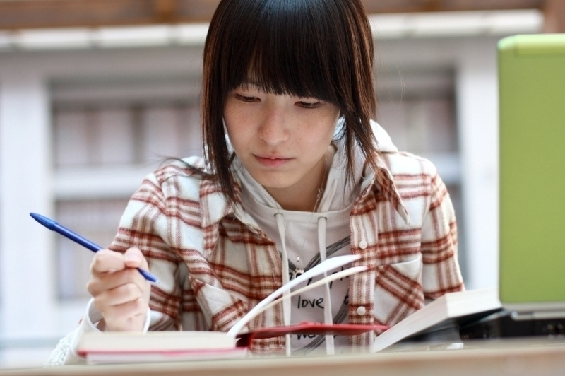 Policies and Procedures for The-Math-Tutor